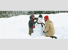 Where To Play In The Snow Near Los Angeles « CBS Los Angeles