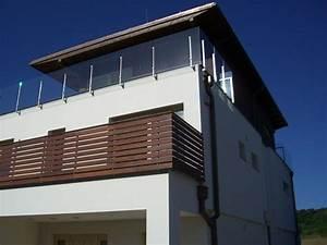 Balkonverkleidung Aus Holz : carports und terrassen berdachungen aus ipe und cumaru ~ Lizthompson.info Haus und Dekorationen