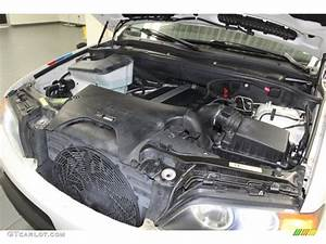 E70 Bmw 3 0i Engine Diagram  Bmw  Auto Wiring Diagram