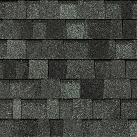 architectural shingles colors owens corning shingles owens corning roof shingles