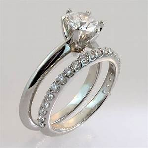 15 collection of inexpensive diamond wedding ring sets With real diamond wedding ring sets cheap