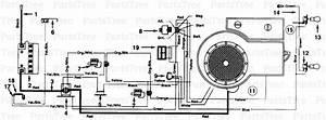 Mtd 136c450f754  Switches Diagram