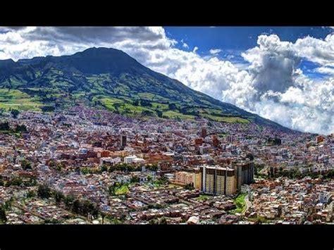 San juan de Pasto-Colombia (2014) HD-1080p - YouTube