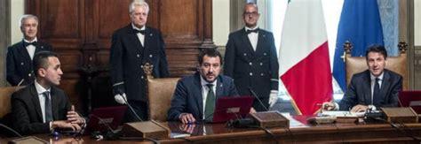 Nomine Consiglio Dei Ministri by Nomine Prefetti E Designazioni Magistrati Zero Zero News