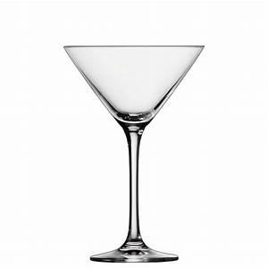 Schott Zwiesel Classico : schott zwiesel classico cocktail martini glass set of 6 glassware uk glassware suppliers ~ Orissabook.com Haus und Dekorationen