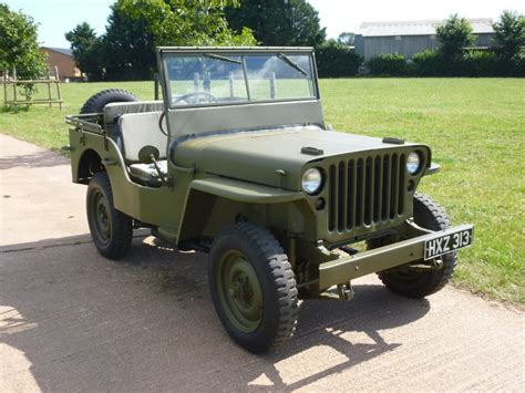 jeep mahindra willys licenced mahindra jeep