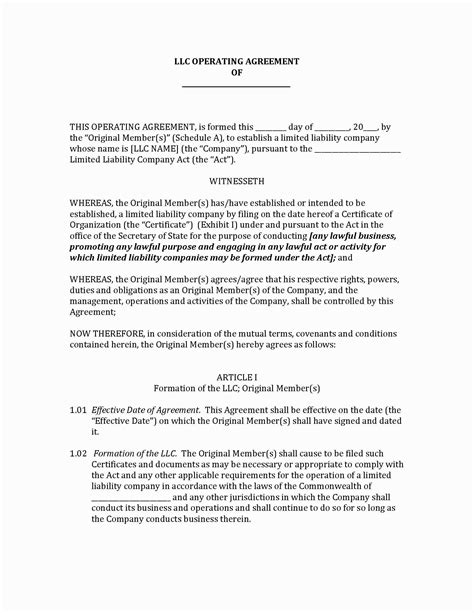 postnuptial agreement template uk resume examples