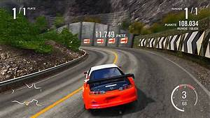 Top 15 Racing Games Of All Time Xbox 360 Youtube