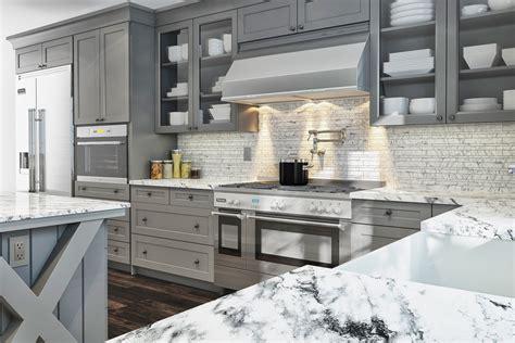best american made kitchen cabinets kitchen us kitchen cabinet us kitchen cabinet 7638