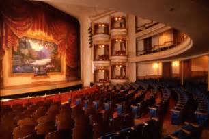 Neil Simon Theatre Seating