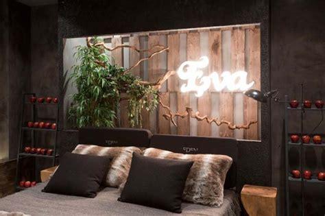 Garden Bedroom Ideas by Bedroom Idea Inspired By The Garden Of