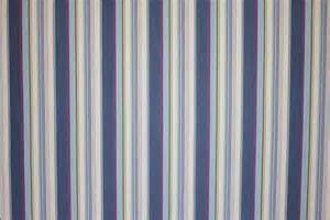 Navy And Blue Striped Curtains by Striped Wallpaper Stripe Wallpaper Rolls Of Stripe