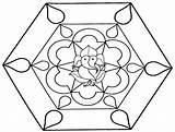 Rangoli Coloring Pages Crackers Drawing Designs Printable Cool2bkids Diwali Holi Getdrawings Printables sketch template