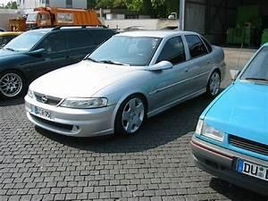 Opel Signum 17 Zoll Felgen : omega b facelift 17 felgen auf vectra b facelift ~ Jslefanu.com Haus und Dekorationen