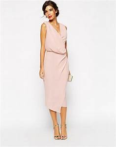 midi dresses for wedding With midi dresses for wedding guest