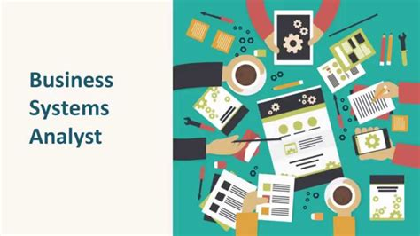 Business Systems Analyst Overview Part 1  Youtube. Magento Shared Hosting Psychic Answers Online. Cooking Classes Atlanta Storage Greenville Sc. American College Of Nurse Practitioner. Enroll In School Online How Hiv Infects Cells. It Business Continuity Plan Buy Work Bench. Business And Marketing Websites. How To Make A Diaper Tricycle. Nursing Schools In Dallas Fort Worth