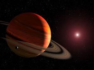 Hubble Identifies Stellar Companion to Distant Planet ...