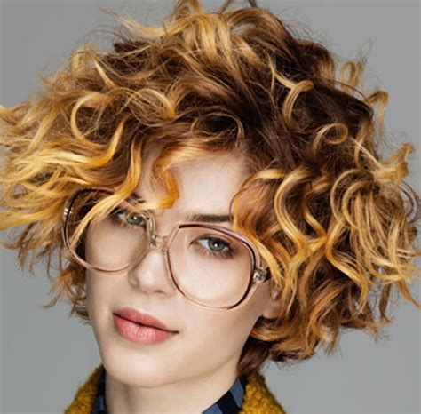 style curly hair best curly formal hairstyles 2017 2018 5149
