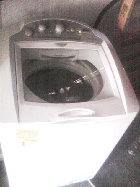 lavadora automatica mabe usada con detalles bs 4 500 000 00 en mercado libre