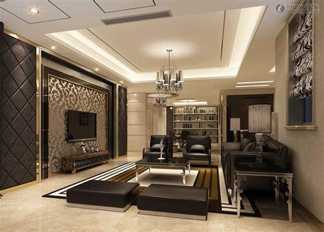 Home Interior and Exterior Design