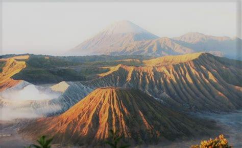 kamu  bangga   tempat wisata indonesia