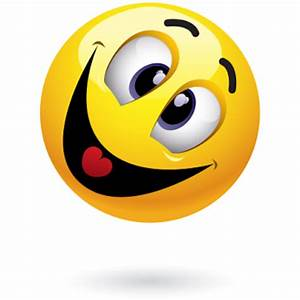 Smiley and Emoticons | Play with Facebook Chat: Funny ...