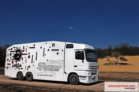 siege social saq camion jaga belgique projet d 39 exception barrisol