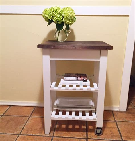 grundtal kitchen cart grundtal kitchen cart gallery of ideas about kitchen trolley on pinterest portable kitchen with