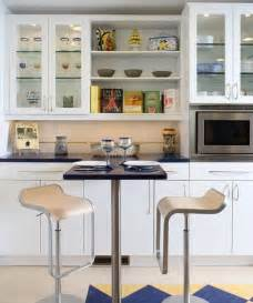 white cabinets kitchen ideas 28 kitchen cabinet ideas with glass doors for a sparkling
