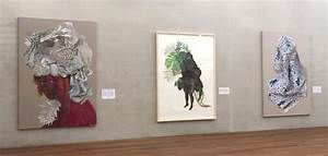 "Miami Art Week's Top 10 in the ""305"" – BmoreArt ..."
