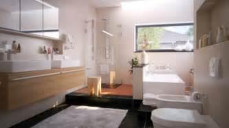 badezimmer möbel badezimmer hochschrank jetzt bis zu 70 westwing