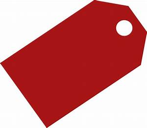 Price Tag Template Hanslodge Cliparts