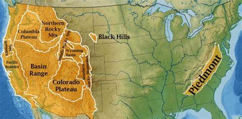 prospecting  gold   united states