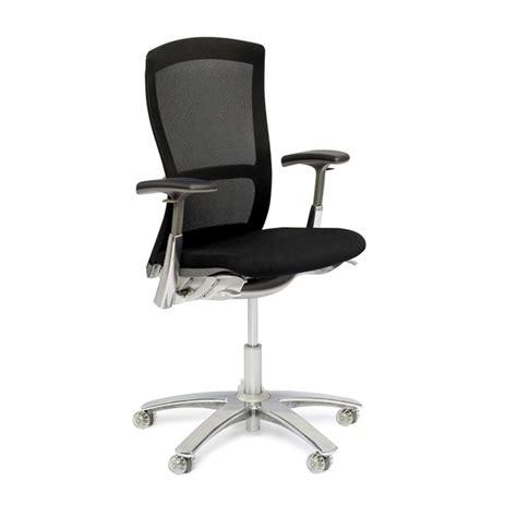 fauteuils de bureau design upload im vignette fauteuil bureau noir knoll