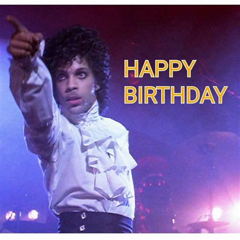 Prince Birthday Meme - 47 best happy birthday images on pinterest animated birthday greetings animated gif and
