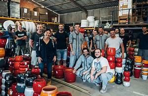 Poterie D Albi : les poteries d 39 albi depuis mon hamac ~ Melissatoandfro.com Idées de Décoration