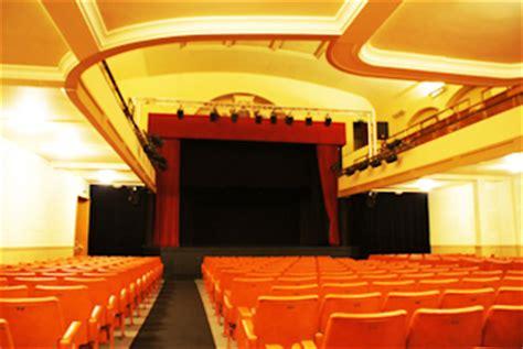 salle centrale de la madeleine ville de 232 ve site officiel