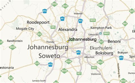 johannesburg weather related keywords suggestions
