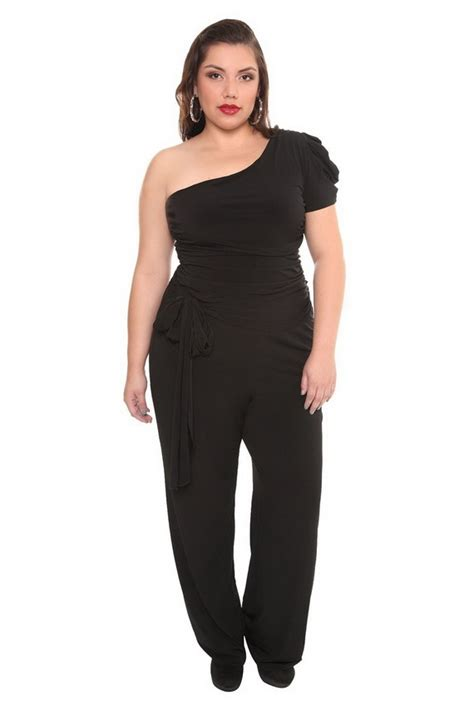 jumpsuits and rompers plus size plus size white jumpsuits for quotes