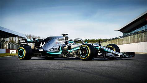 2019 F1 Car Wallpaper by Mercedes Amg F1 W10 Eq Power 2019 5k Wallpaper Hd Car