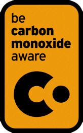 carbon monoxide is formed when fuels are burned carbon monoxide safety lodi volunteer fire department