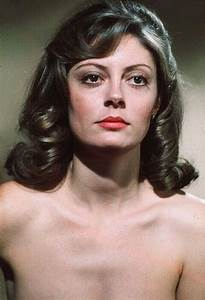 135 best images about Susan Sarandon on Pinterest | Thelma ...