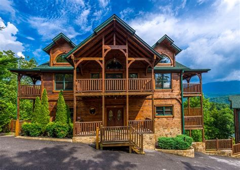 gatlinburg cabin rentals gatlinburg cabins in gatlinburg tn