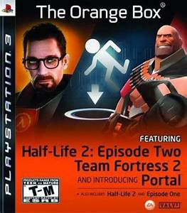 Team Fortress 2 International Releases Giant Bomb