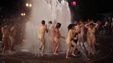Naked Bike Ride After Party Free Free Party Hd Porn De
