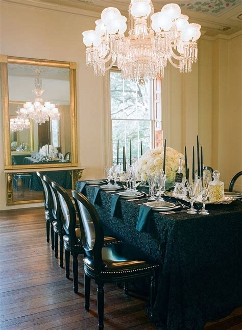 traditional ballroom black  white wedding shutterfly