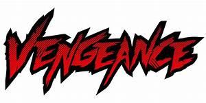 Dino-RPG [ Clan : Vengeance ]