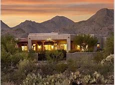 Beautiful Private Sonoran Desert Villa with VRBO