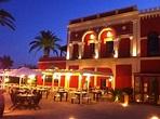 Villa Leta, Mesagne - Restaurant Reviews, Phone Number ...