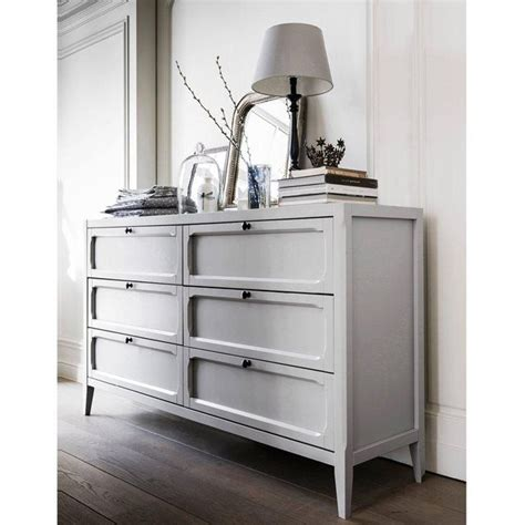 malm commode 6 tiroirs 1000 ideas about commode 6 tiroirs on chest of drawers tiroir and malm